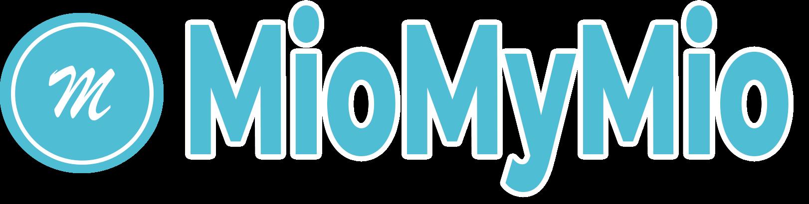 MioMyMio